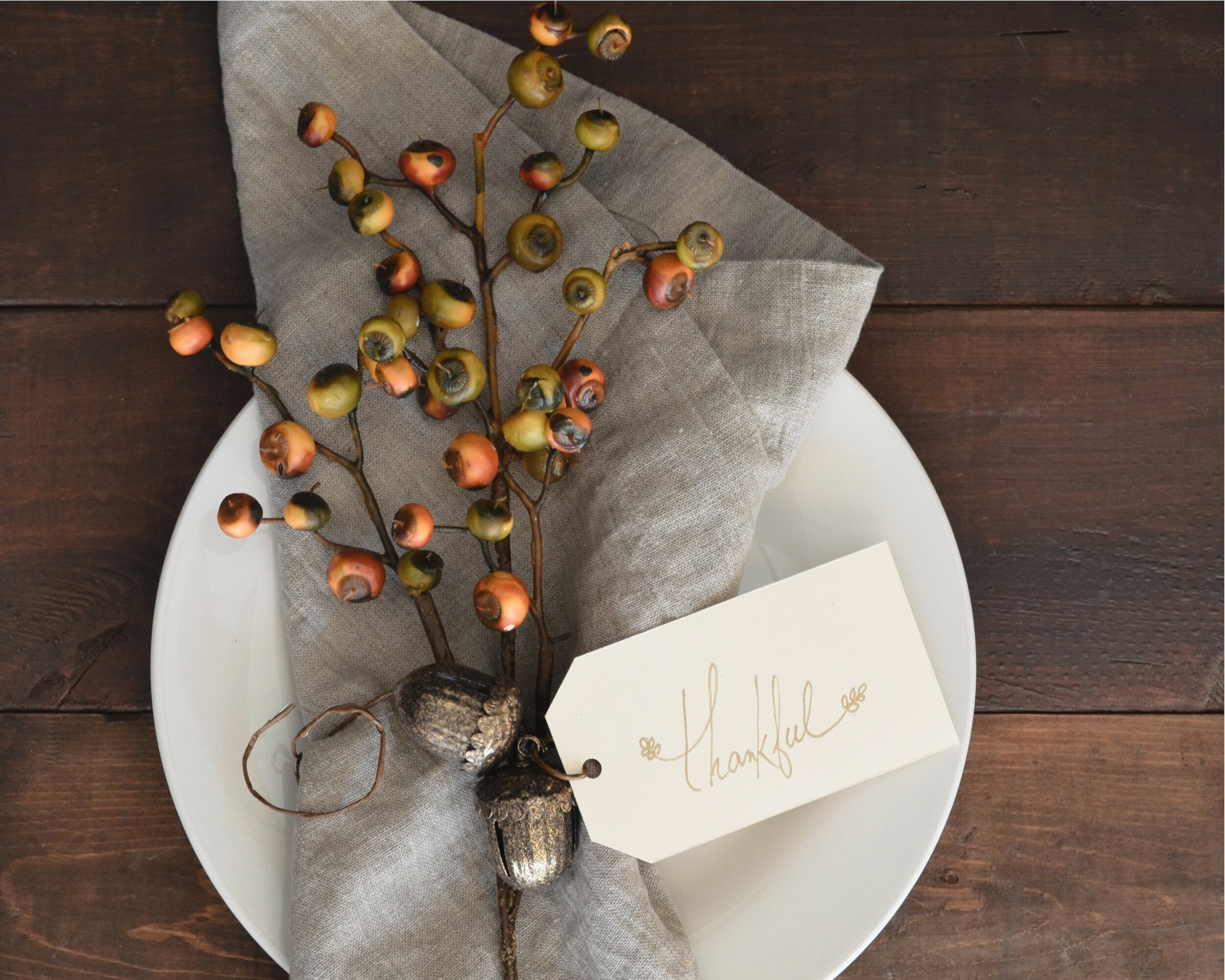 september-home-style-fall-home-decor-ideas-fall-tablescape