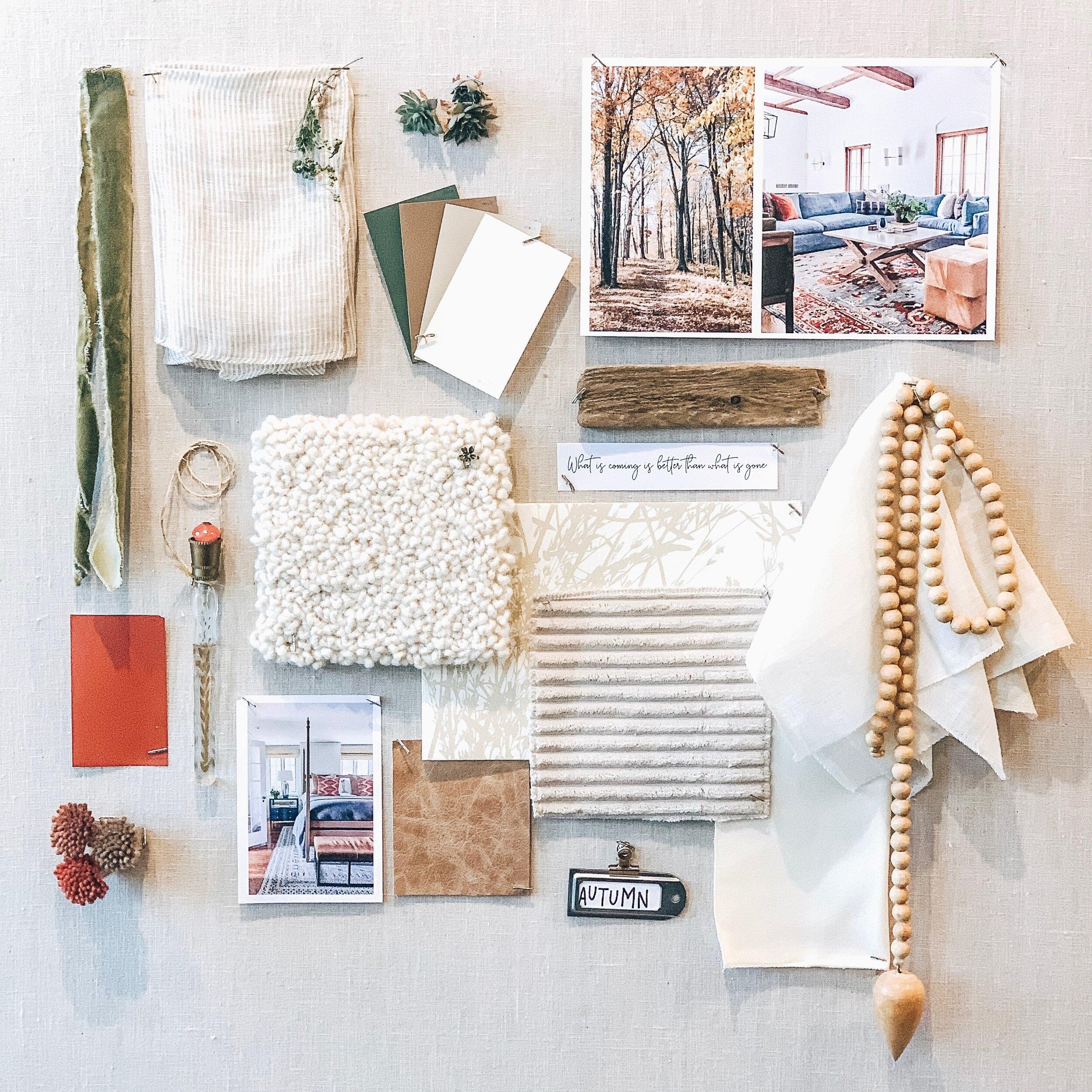 mackenzie-and-company-light-and-bright-interior-design-design-mood-board