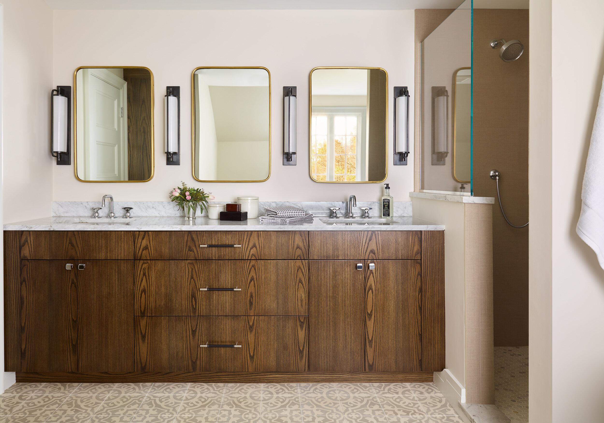 mackenzie-and-company-boston-interior-design-master-bathroom-style-1
