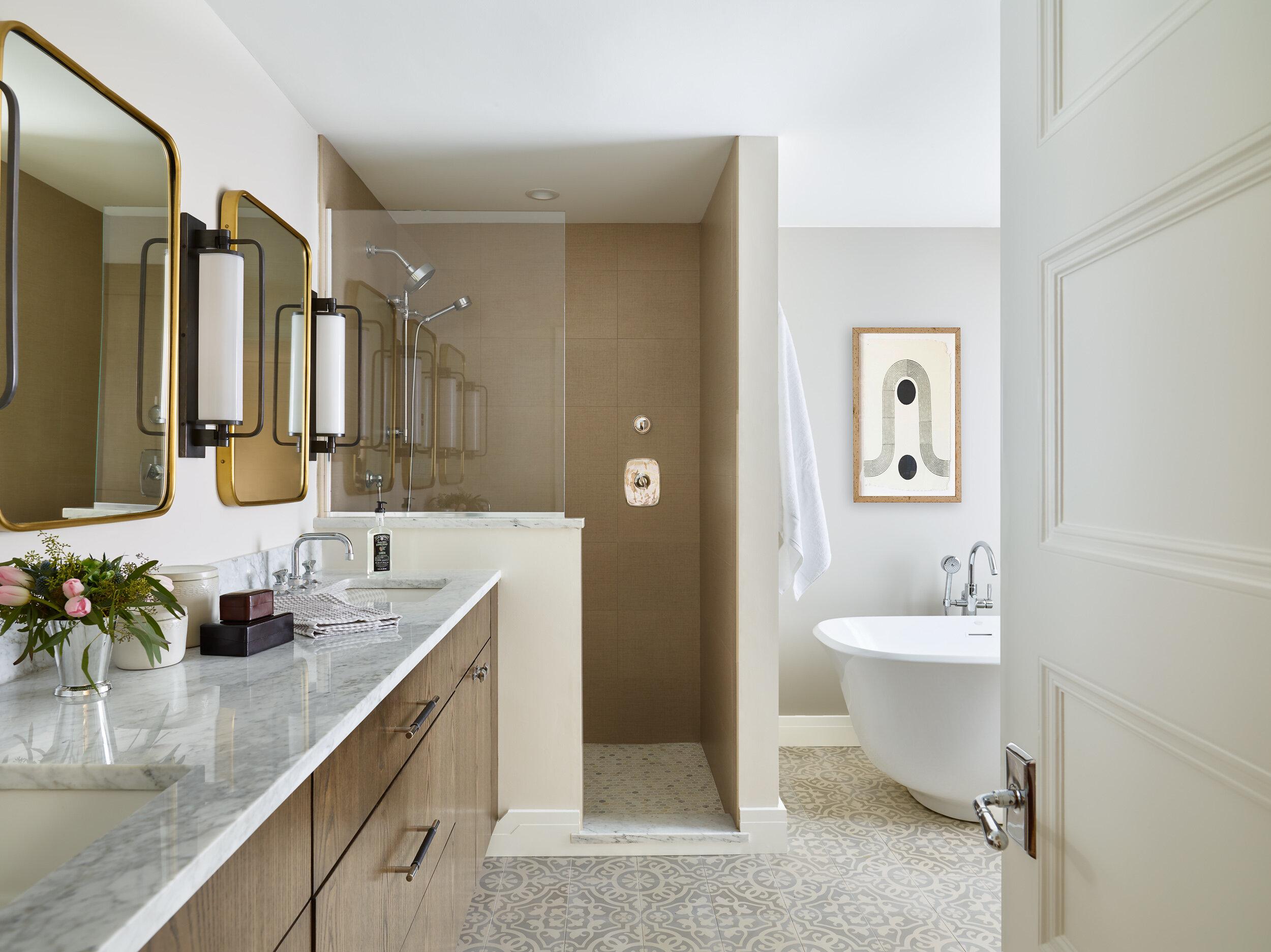 mackenzie-and-company-boston-westwood-interior-design-master-bathroom-style-2