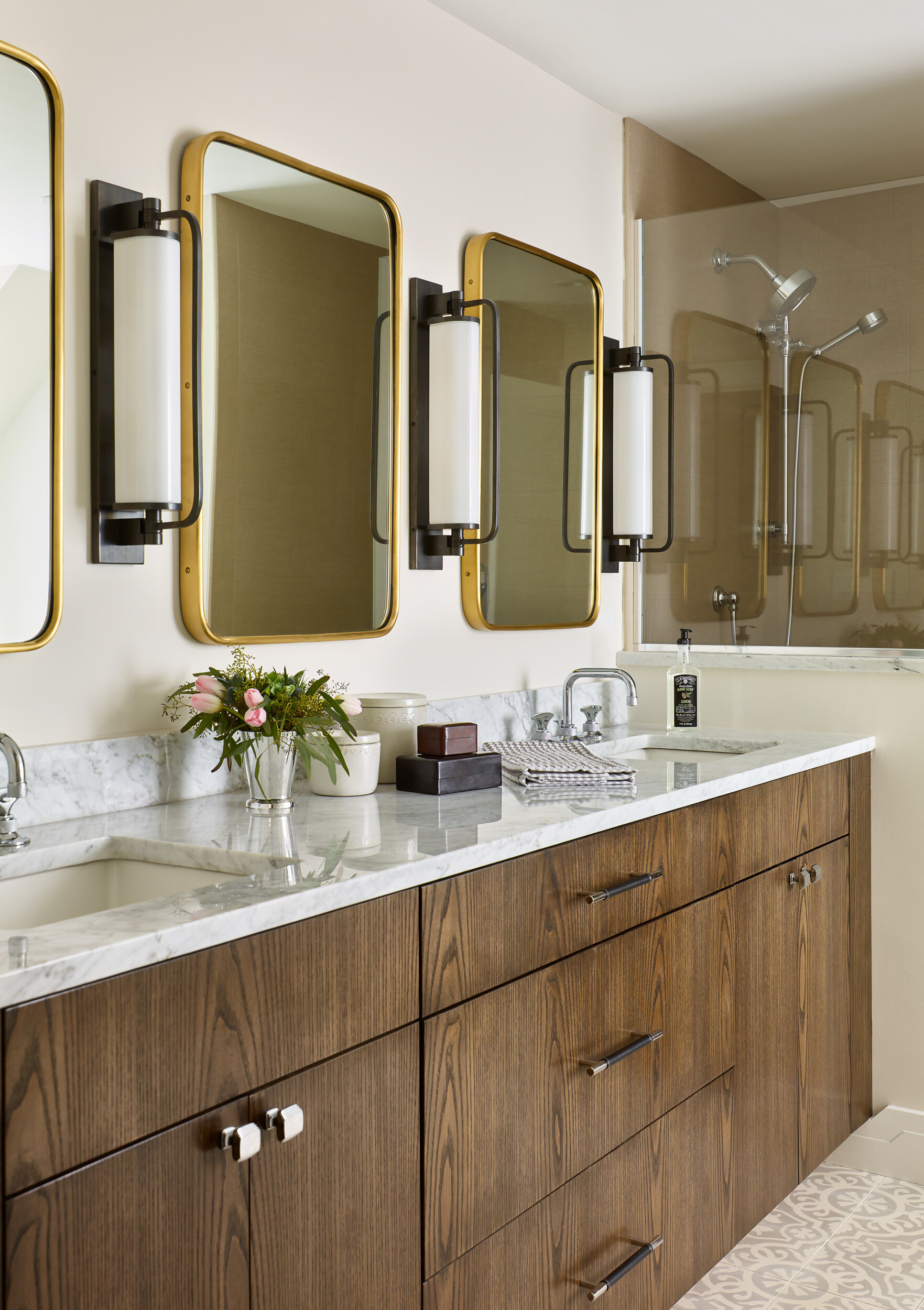mackenzie-and-company-boston-westwood-interior-design-master-bathroom-style-3