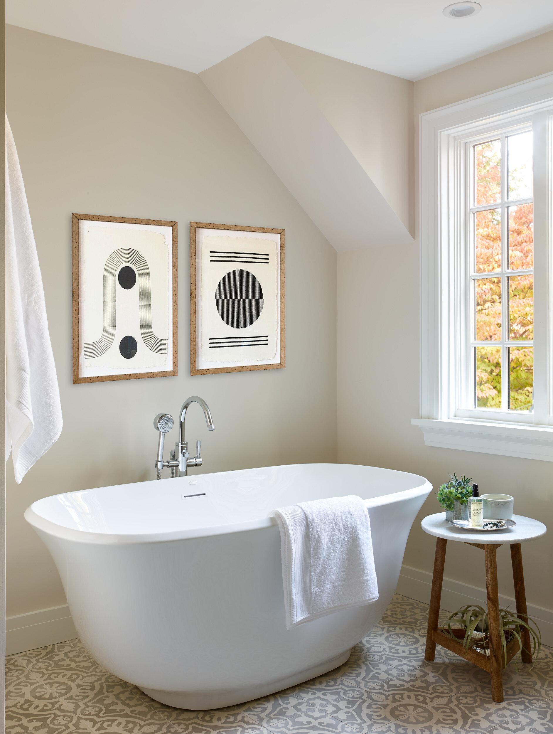 mackenzie-and-company-boston-westwood-interior-design-master-bathroom-style-4