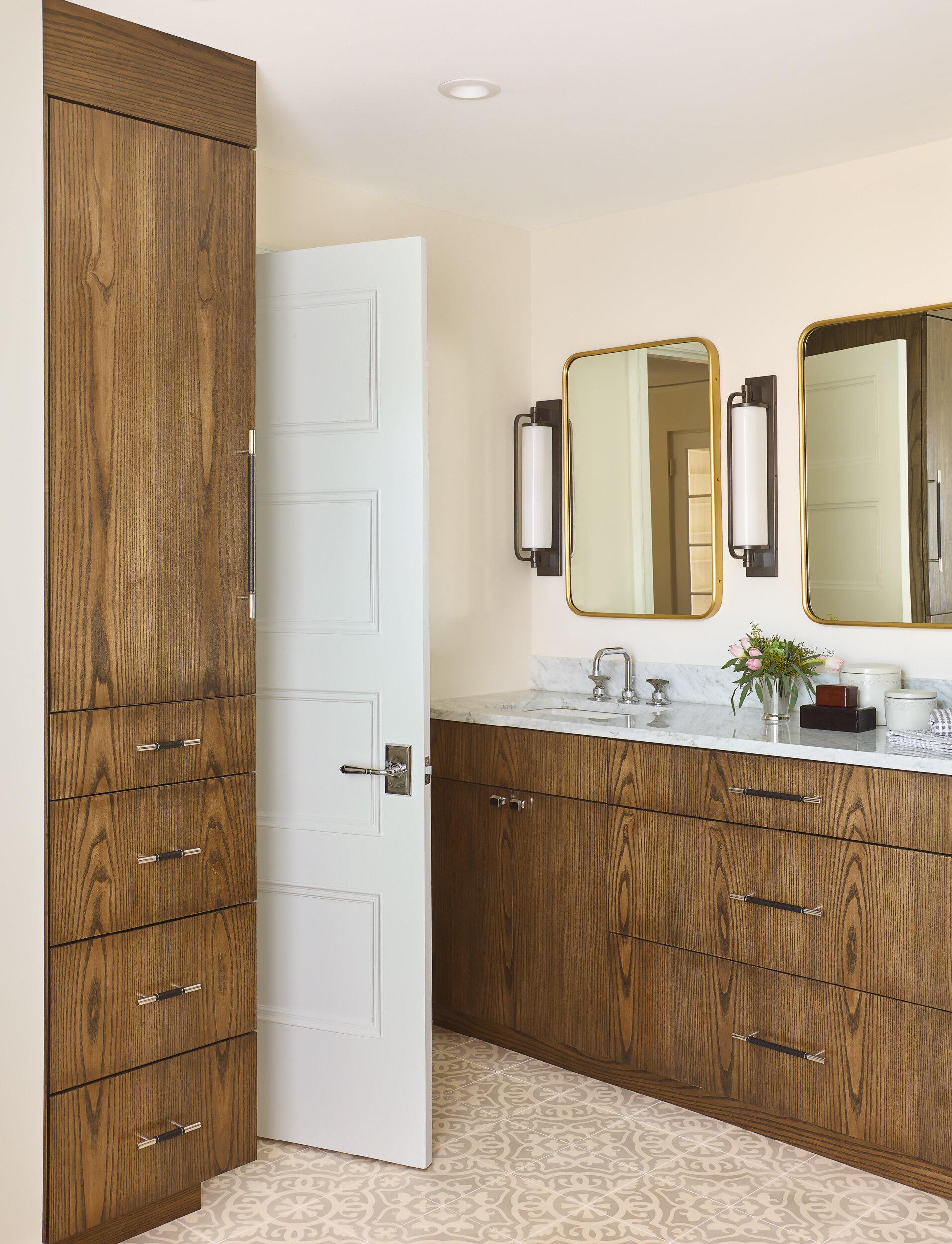 mackenzie-and-company-boston-westwood-interior-design-master-bathroom-style-5