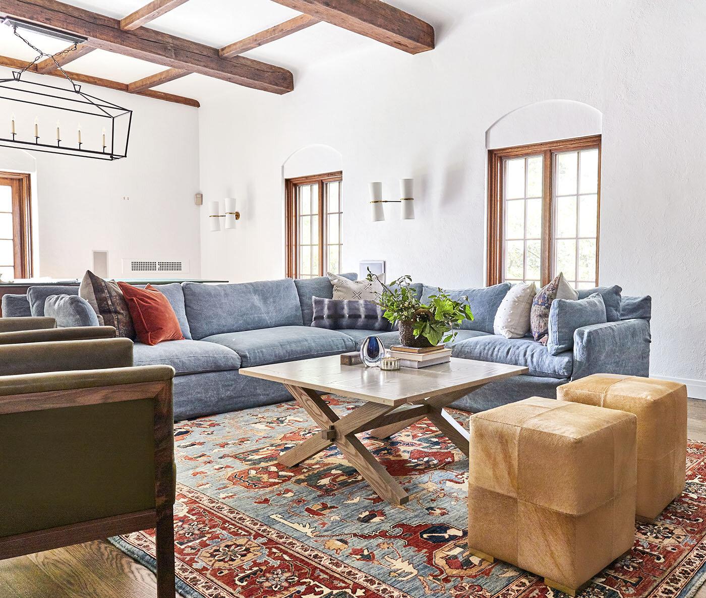 mackenzie-and-company-boston-westwood-interior-design-living-room-style-2