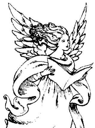 seraphim+angel+full.jpg