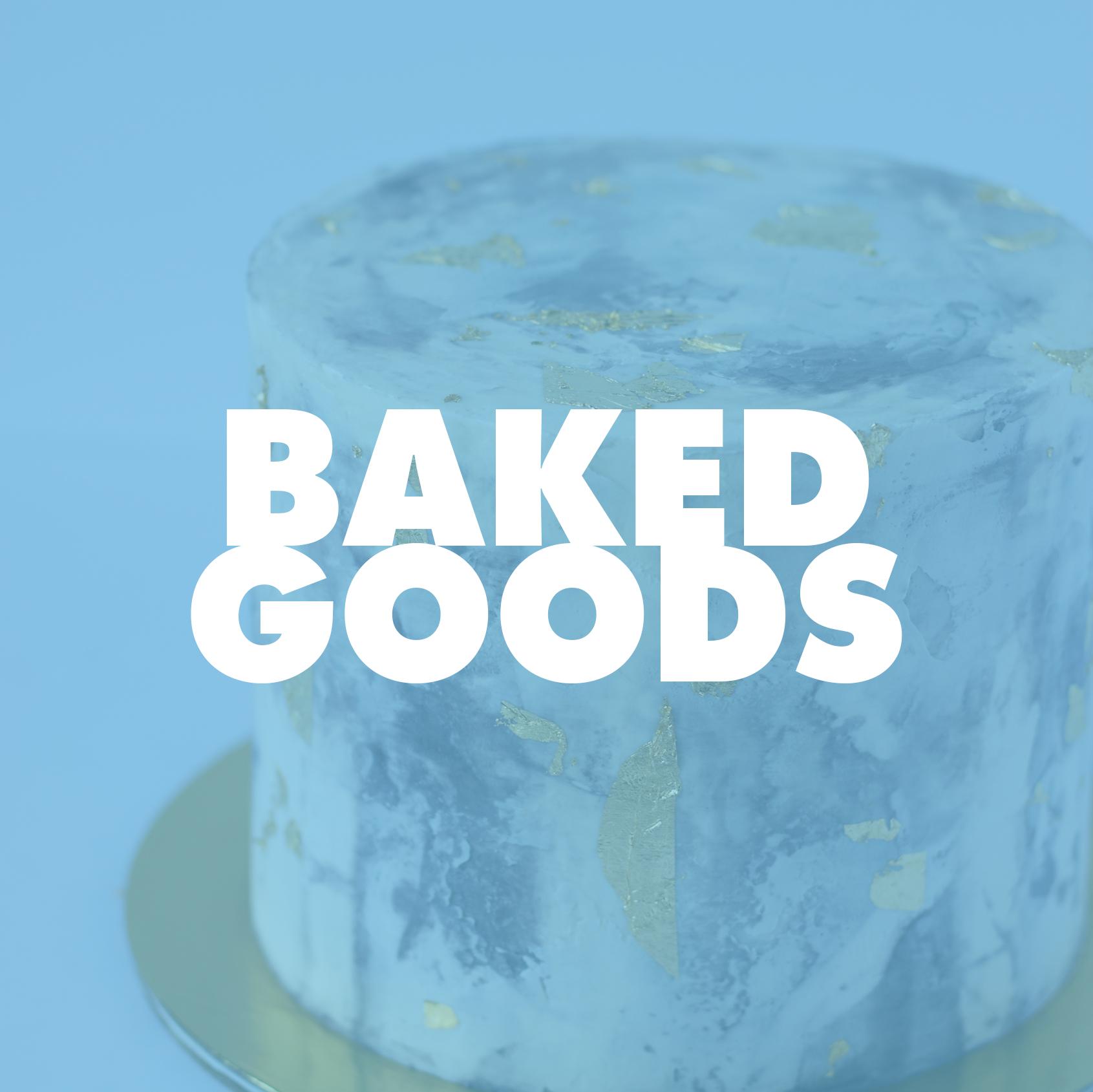 baked-goods-mar-2019.jpg