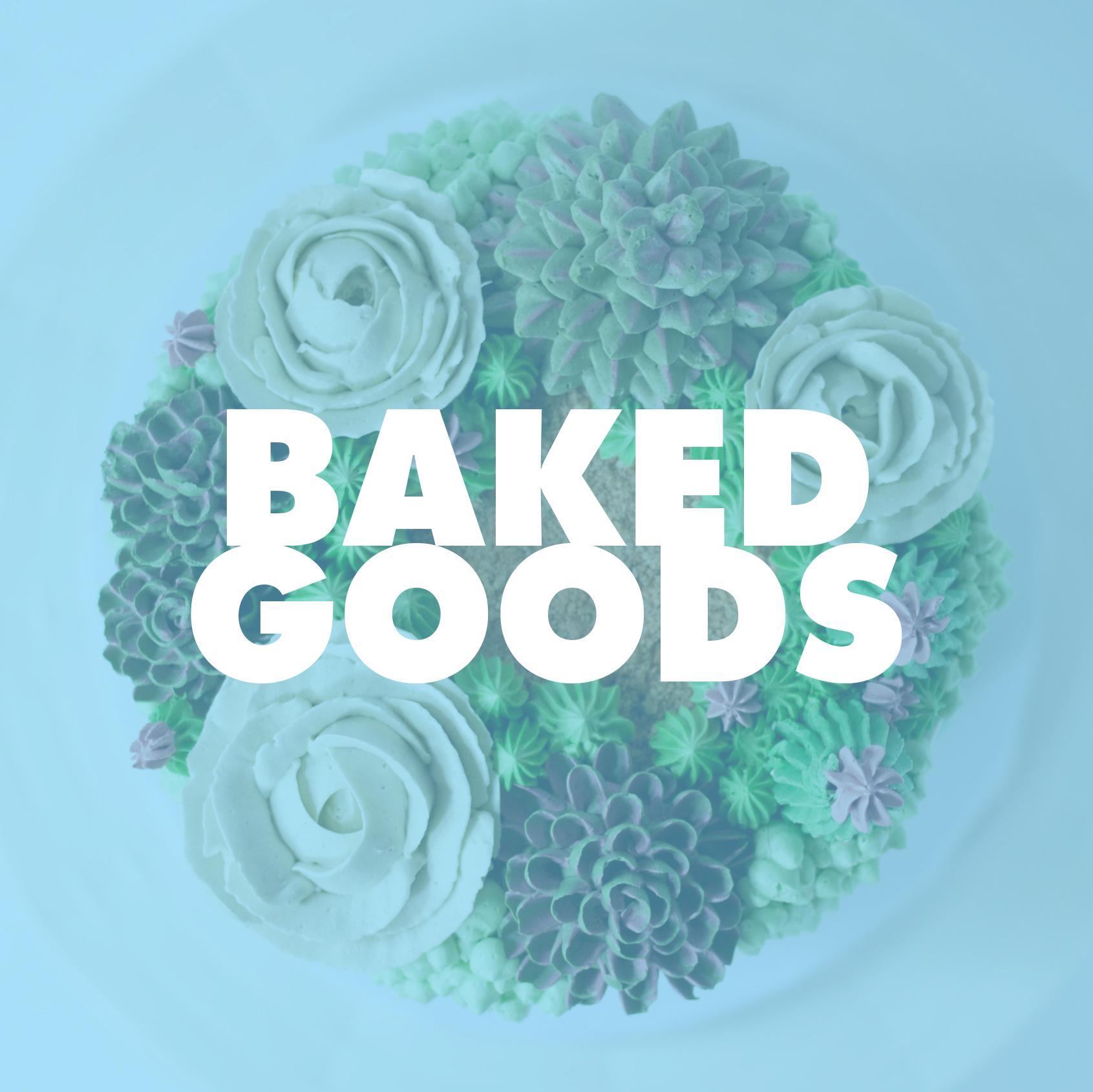 baked-goods-aug-2019.jpg