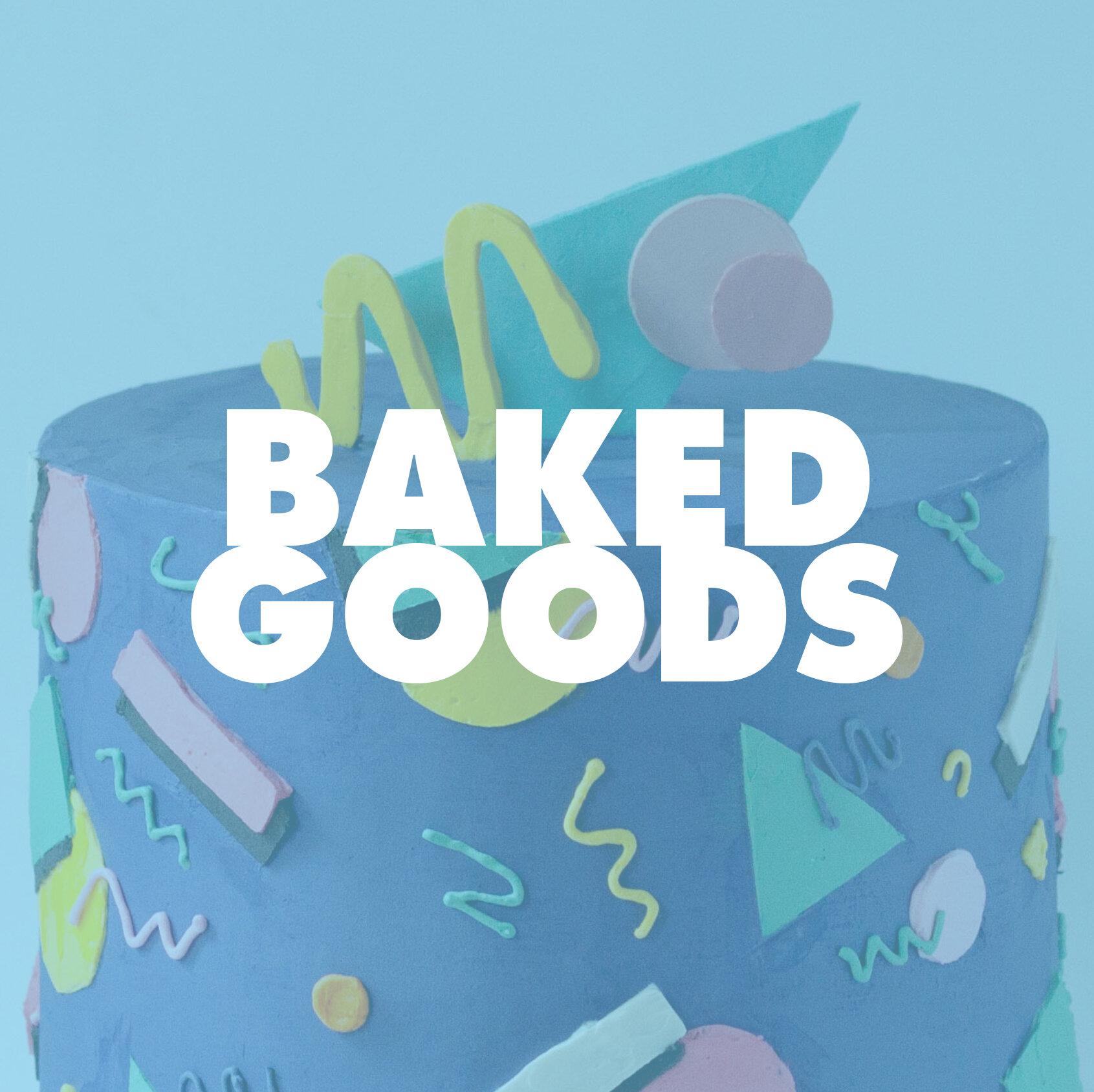 baked-goods-sept-2019.jpg