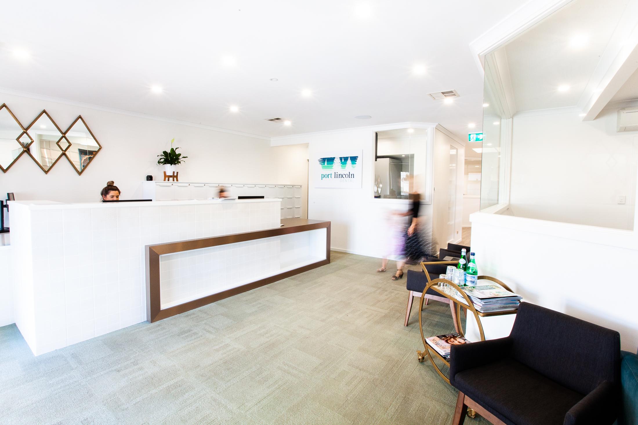 Port Lincoln Dental Clinic -  IMG_2878.jpg