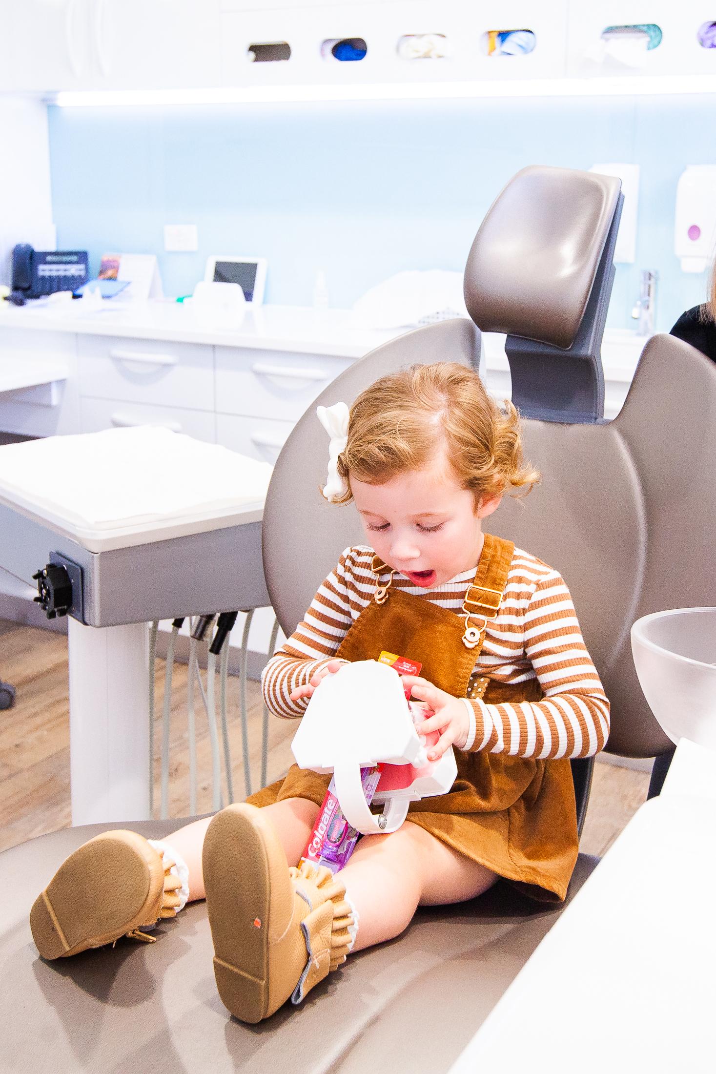 Port Lincoln Dental Clinic -  IMG_2795.jpg