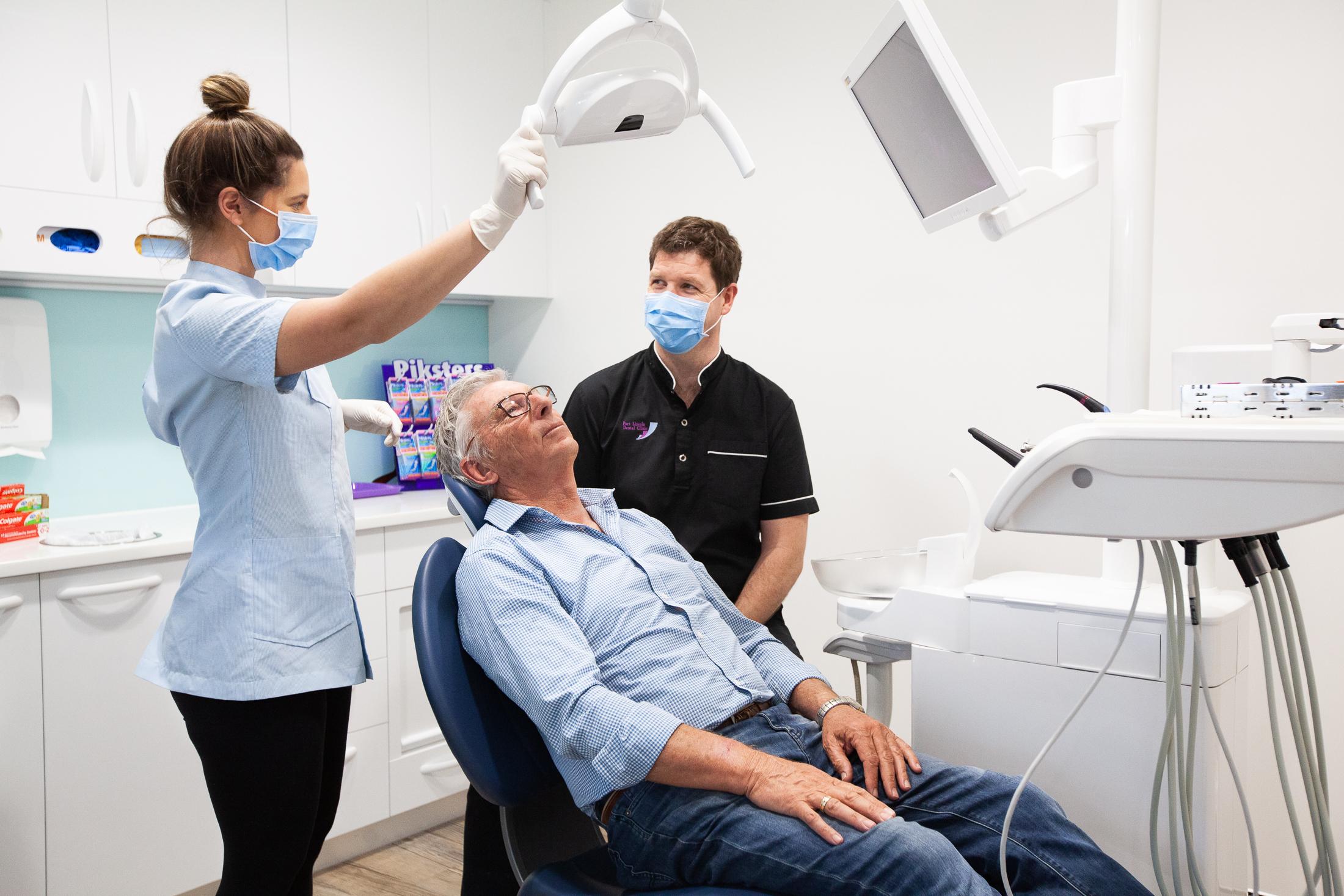 Port Lincoln Dental Clinic -  IMG_2821.jpg
