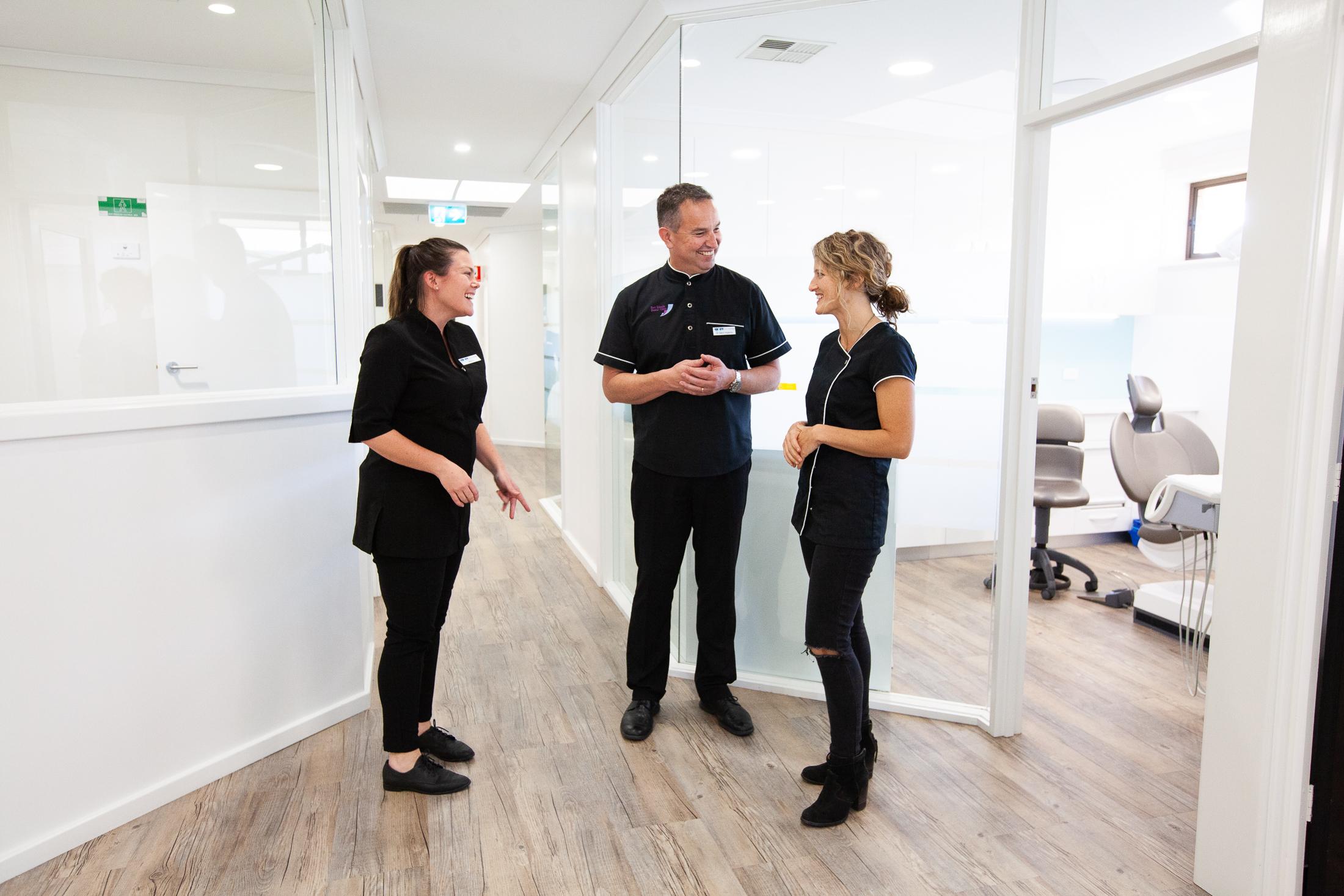 Port Lincoln Dental Clinic -  IMG_2838.jpg