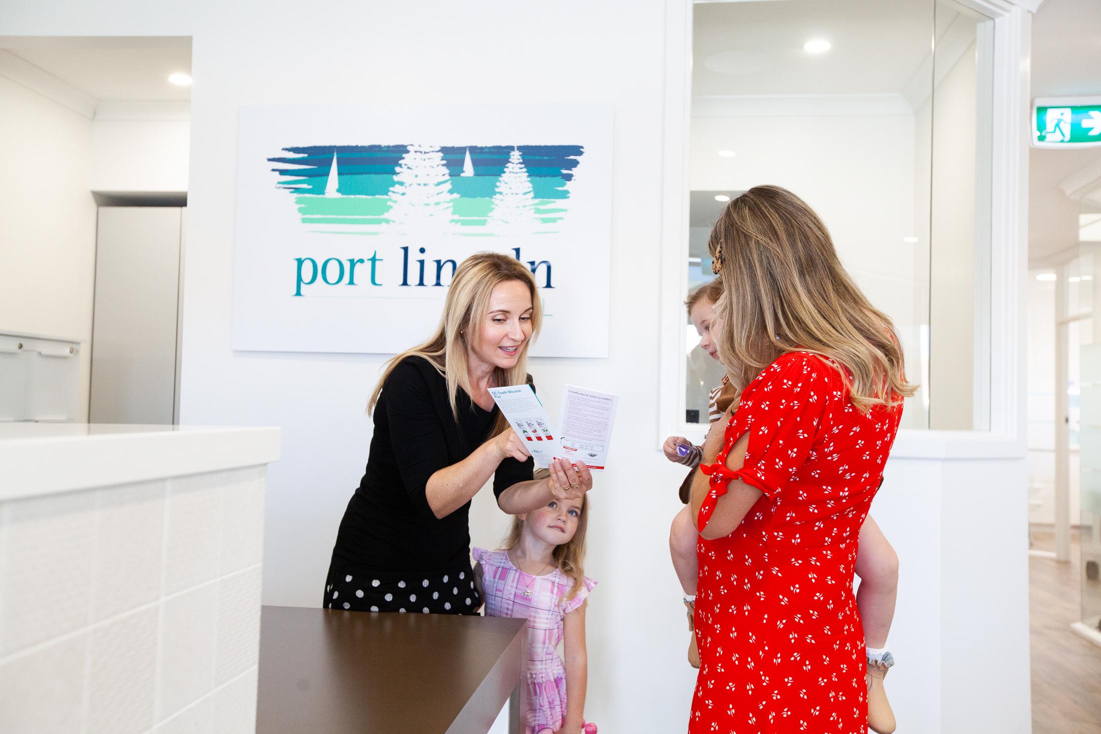 Port Lincoln Dental Clinic -  IMG_2832.jpg