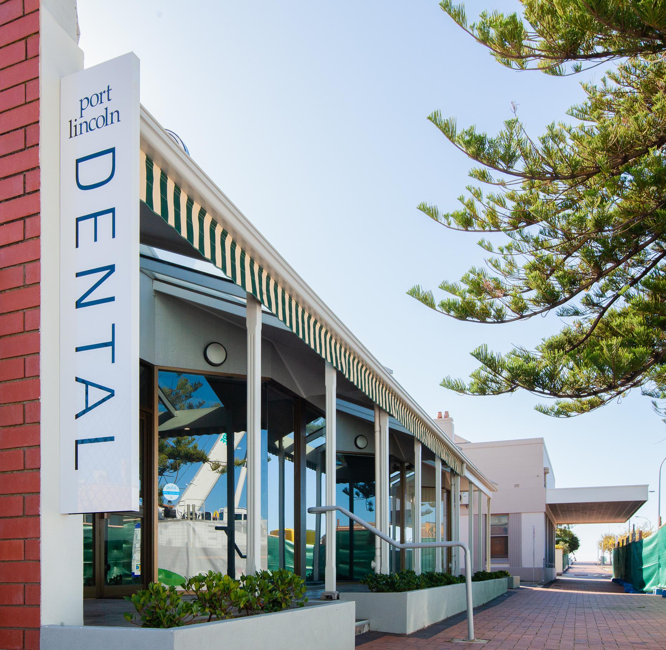 Port Lincoln Dental Clinic -  IMG_2922.jpg