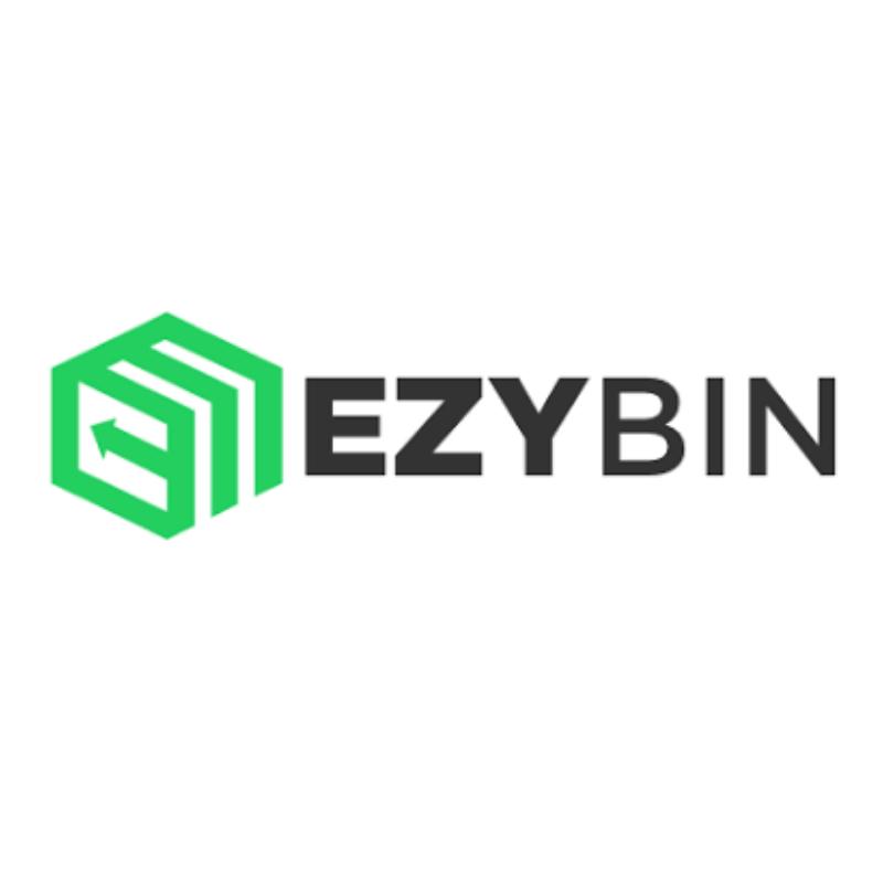 Ezybin.png
