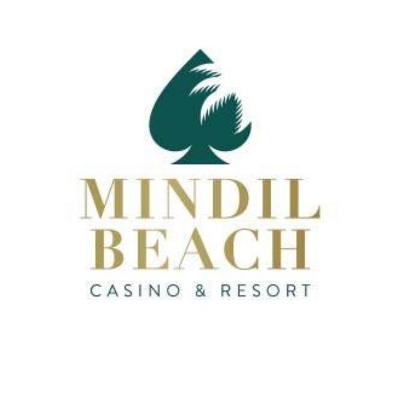 Mindil Beach REsort.png