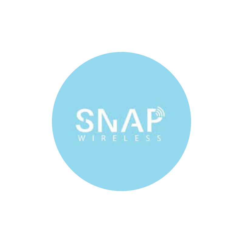 Snap Wireless.png
