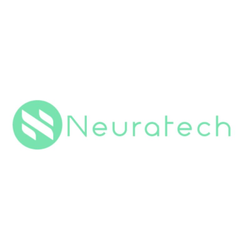 Neuratech.png