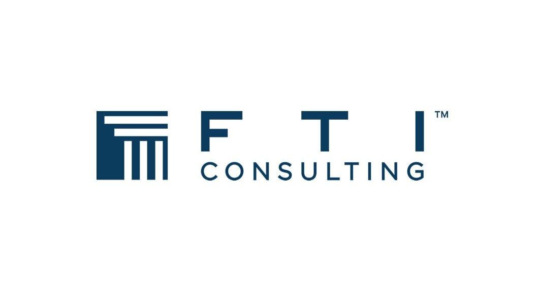 FTI consultin.jpg