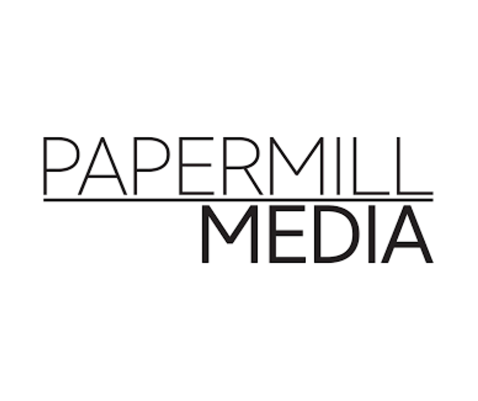 Papermill Media.png
