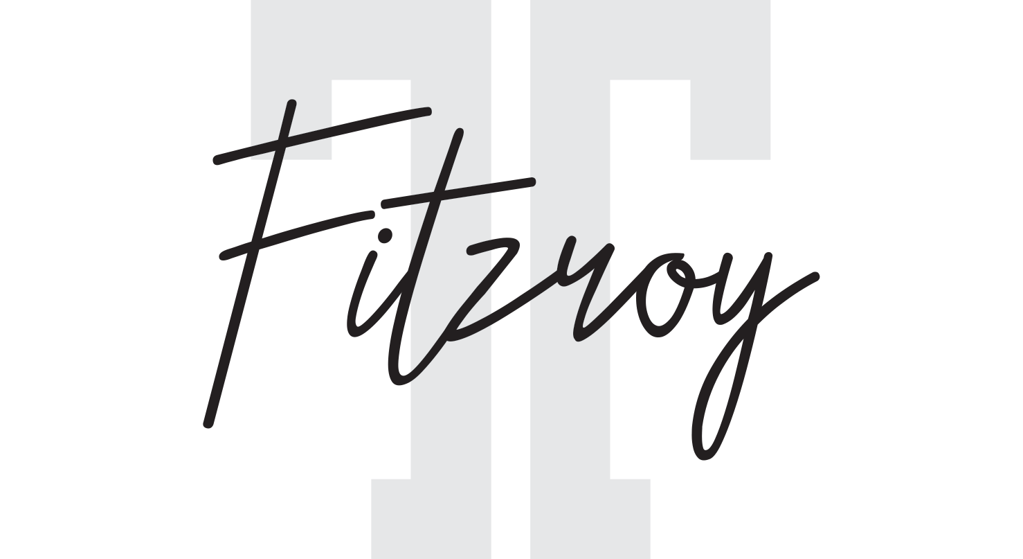 Fitzroy-Final.png