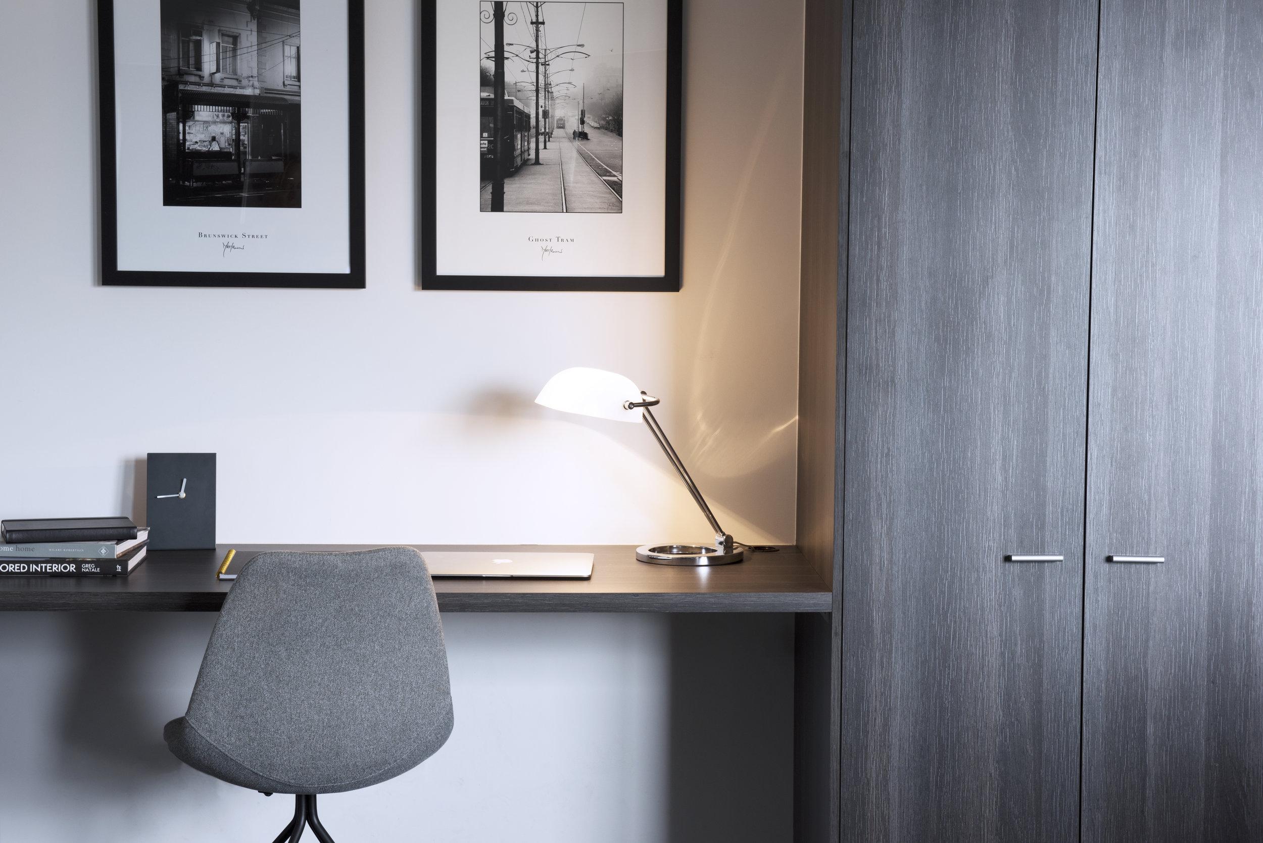 YOKE_Tyrian Apartments0077-2.jpg