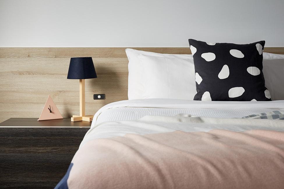 One-Bedroom-Fitzroy-2.jpg
