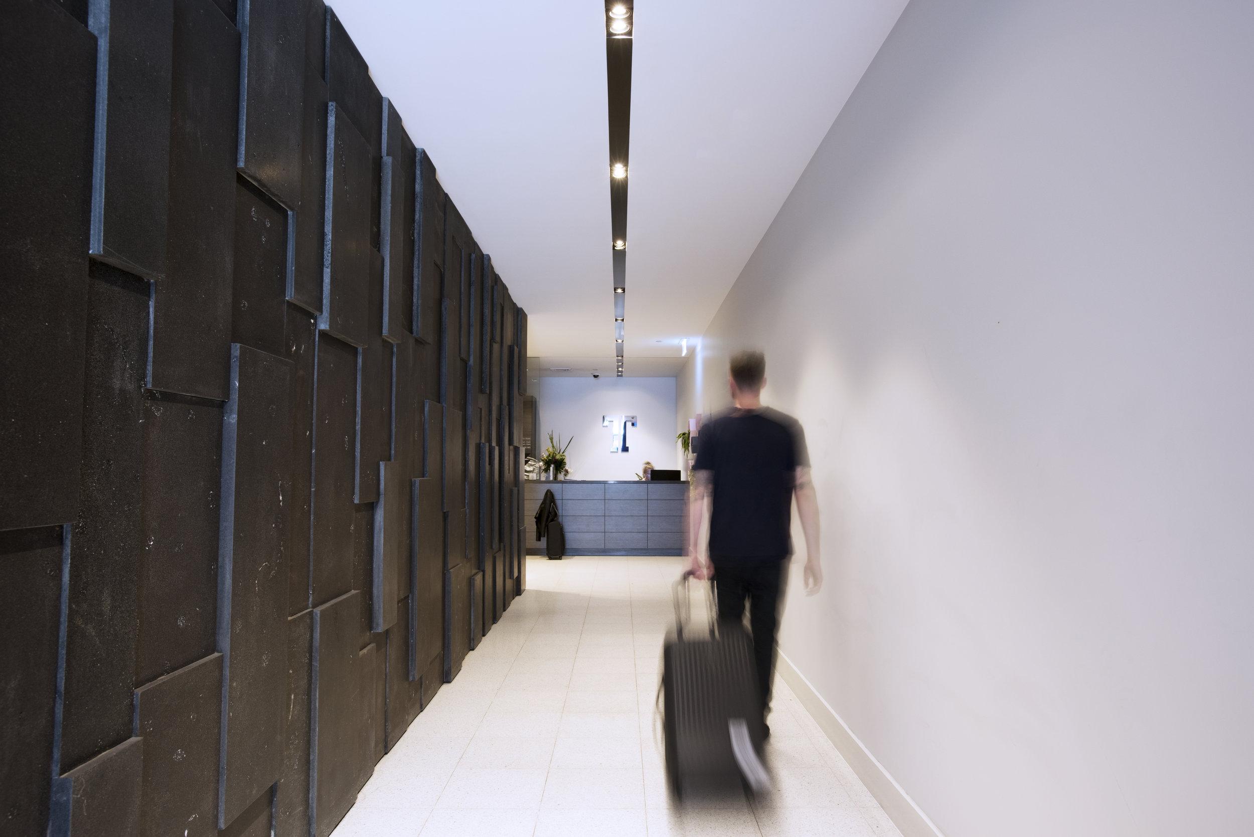 YOKE_Tyrian Apartments0047.jpg