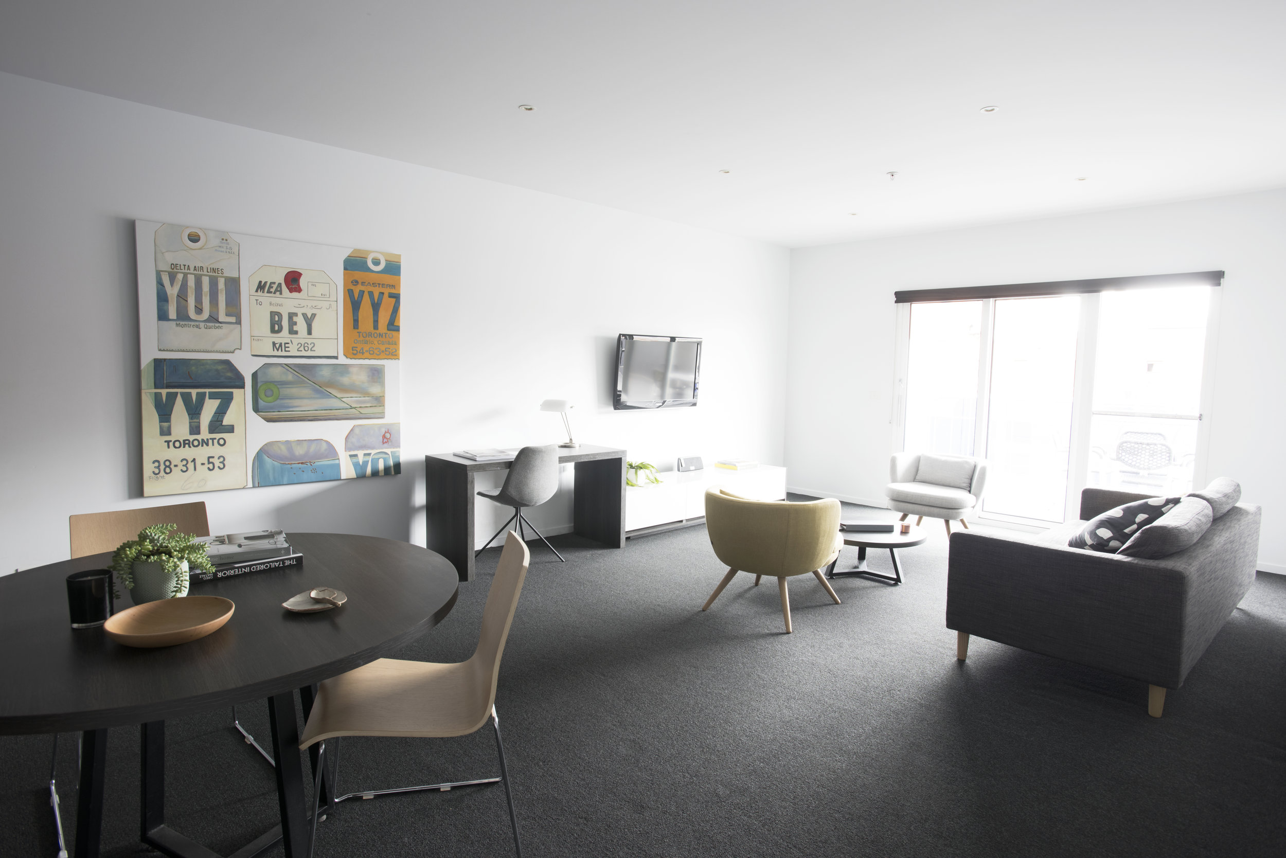 YOKE_Tyrian Apartments0083.jpg
