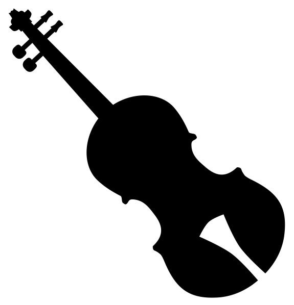 noun_Violin_2603440.jpg