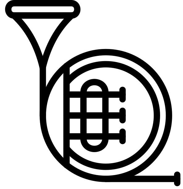 noun_French+Horn_1800823.jpg