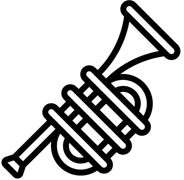 noun_Trumpet_1201774.jpg