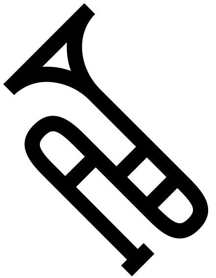 noun_Trombone_1026440.jpg