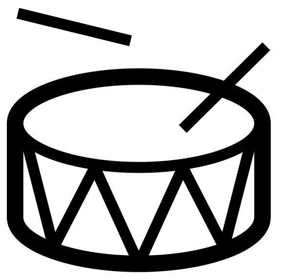 noun_Drum_541189.jpg