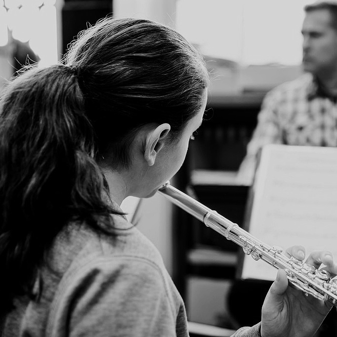 Luxurious Oboe Sounds - Kent Reporter // 10.31.17Come explore works featuring the warm and melodious tones of the oboe with the Auburn Symphony Orchestra.