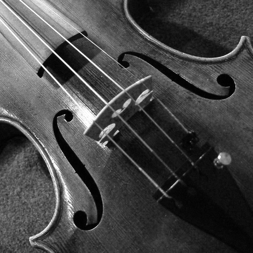 Auburn Symphony launches 2019-20 season - Auburn Reporter // 5.13.19Auburn Symphony Orchestra is launching its 23rd season with a lineup of concerts for every season.