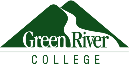 Green_River_College_logo.png
