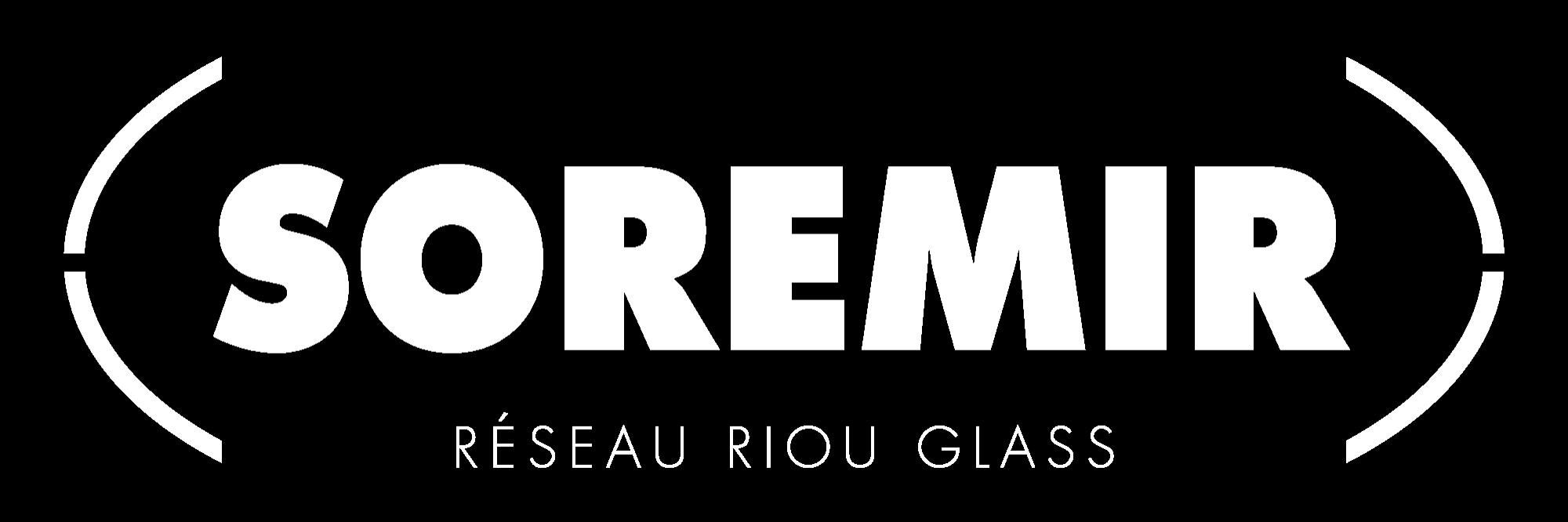 Logo_SOREMIR_RESEAU_RG_Blanc.png