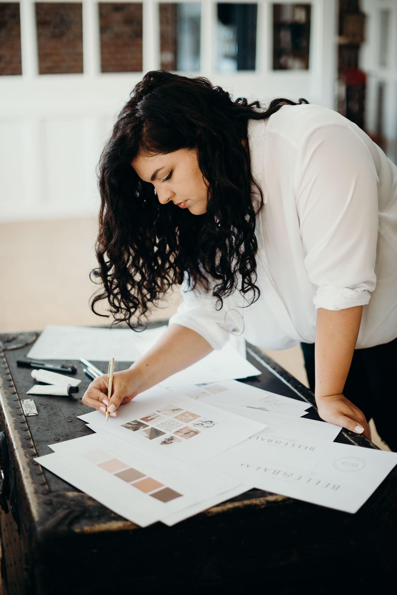 Sara Gisabella Designs