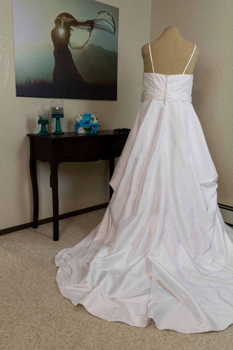 timelessgowns-aug-2015-57.jpg