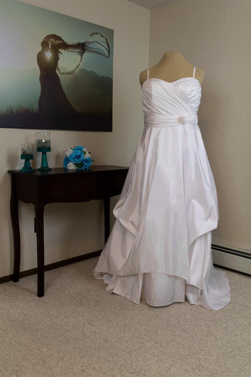 timelessgowns-aug-2015-56.jpg