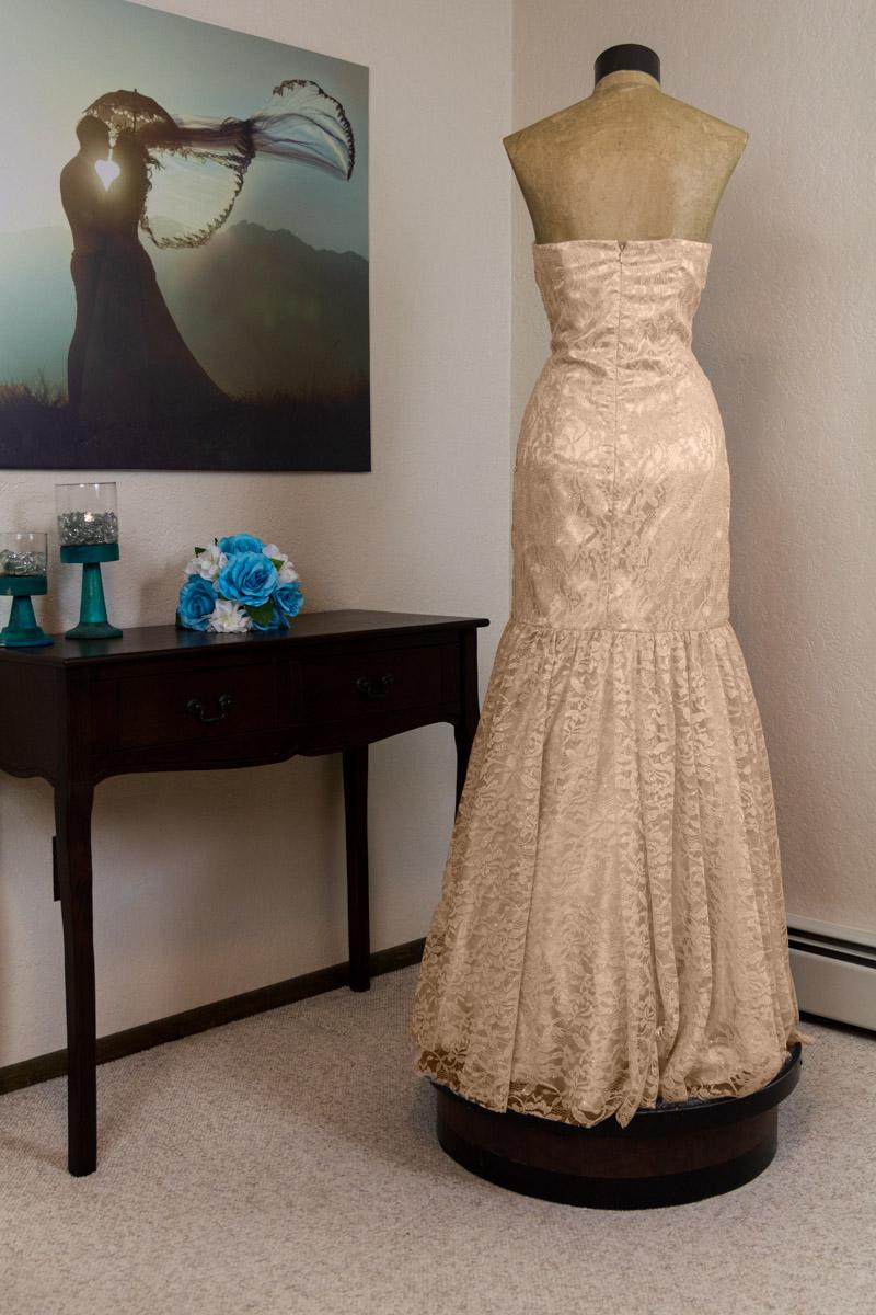 timelessgowns-aug-2015-34.jpg