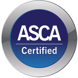 ASCA Certfied - commercial snow removal in West Bloomfield MI