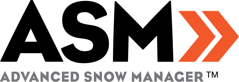 ASM - commercial snow removal in Bloomfield Hills MI