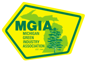 MGIA - commercial landscaping in Bloomfield Township MI, including lawn care