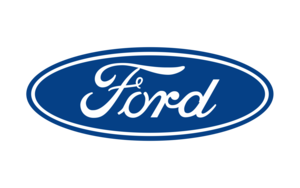 Ford - lawn care and commercial snow removal in Brighton MI