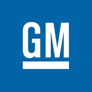 GM - top commercial snow removal in Brighton MI