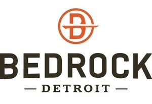 Bedrock - commercial masonry contractors in Grosse Pointe MI