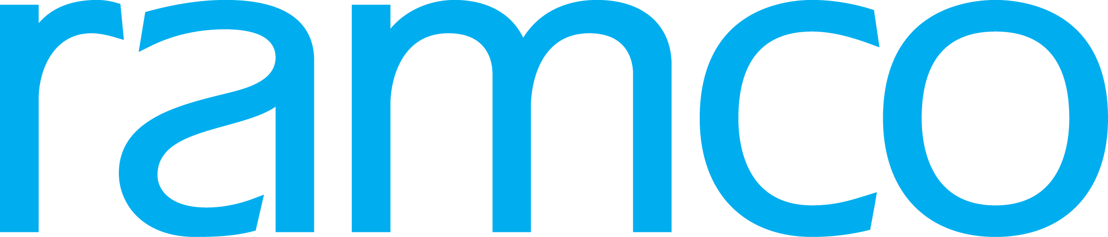 Ramco_Systems_logo.png