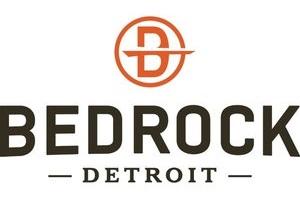 Bedrock_Logo.jpg